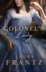 Laura Frantz: Dressing the Part