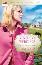 Q&A: Terry Fowler