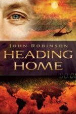 Q&A: John Robinson