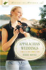 Q&A: Debby Mayne