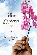 Q&A: Denise Hildreth Jones