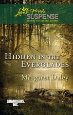 Q&A: Margaret Daley