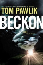 Q&A: Tom Pawlik