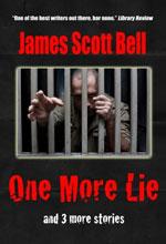 Q&A: James Scott Bell