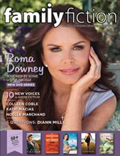 Roma Downey: Touched by Some Little Angels