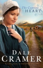 Dale Cramer: A Matter of History