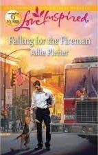 Q&A: Allie Pleiter
