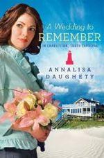 Annalisa Daughety: Like Being There