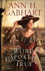 Q&A: Ann H. Gabhart