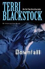 Terri Blackstock: Fighting Misconceptions