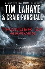 Q&A: Craig Parshall