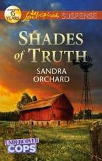 Q&A: Sandra Orchard