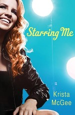 Q&A: Krista McGee