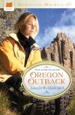 Q&A: Elizabeth Goddard