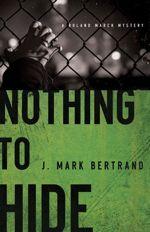 Q&A: J. Mark Bertrand