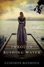 Catherine Richmond: Journey of Faith