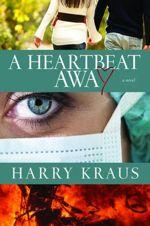 Q&A: Harry Kraus, M.D.