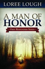 Q&A: Loree Lough (A Man of Honor)