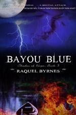 Q&A: Raquel Byrnes