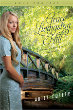 Reintroducing the Romantic Tales of Grace Livingston Hill