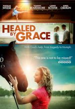 Movie: Dancer Overcomes Tragedy to Be 'Healed by Grace'