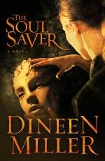 Q&A: Dineen Miller