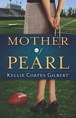 Q&A: Kellie Coates Gilbert
