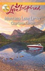 Q&A: Charlotte Carter