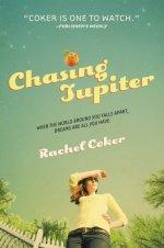 Rachel Coker: Teen Author