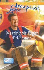 Q&A: Deb Kastner