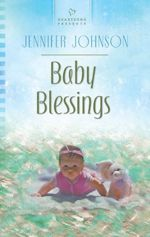 Q&A: Jennifer Johnson (Baby Blessings)