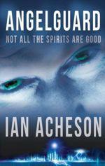 Q&A: Ian Acheson (Angelguard)