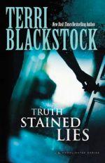 Terri Blackstock: No More Whispers