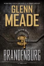 Glenn Meade: Back to the Beginning