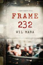 Q&A: Wil Mara (Frame 232)