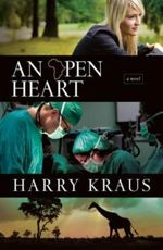 Q&A: Harry Kraus, M.D. (An Open Heart)