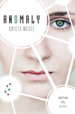 Q&A:  Krista McGee (Anomaly)