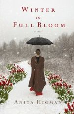 Winter in Full Bloom from Anita Higman