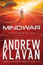 The Edge of Reality with Andrew Klavan