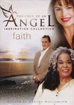 Touched by an Angel Inspiration Collection: Faith