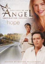 Touched by an Angel Inspiration Collection: Hope