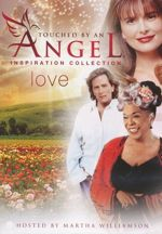 Touched by an Angel Inspiration Collection: Love