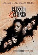 Blessed & Cursed