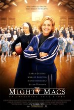 The Mighty Macs (Theatrical)