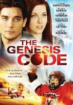 The Genesis Code (DVD)