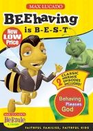 BEEhaving is B-E-S-T (Hermie)