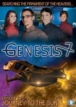 Genesis 7 - Episode Two: Journey to the Sun