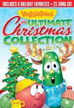 VeggieTales: The Ultimate Christmas Collection
