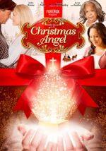 Christmas Angel (2012)