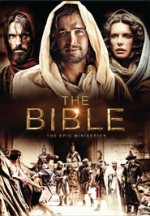 The Bible: The Epic Miniseries (2013)